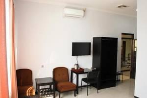 Hotel Nugraha Malang Malang - Kamar Superior