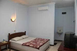 Hotel Nugraha Malang Malang - Superior Room AC