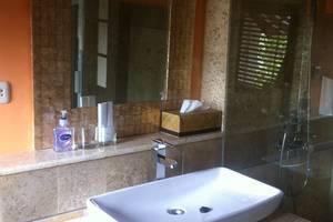 Tegal Panggung Guest House Yogyakarta -