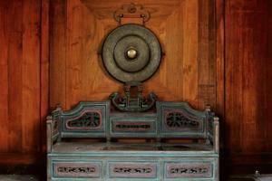 Tegal Panggung Guest House Yogyakarta - Interior
