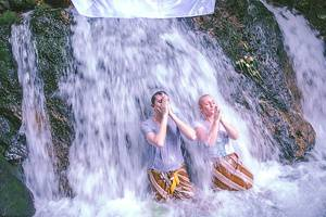 Tejaprana Resort & Spa Bali - Activity