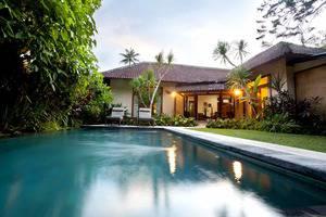 Villa Coco Bali - Two Bedroom Pool Villa