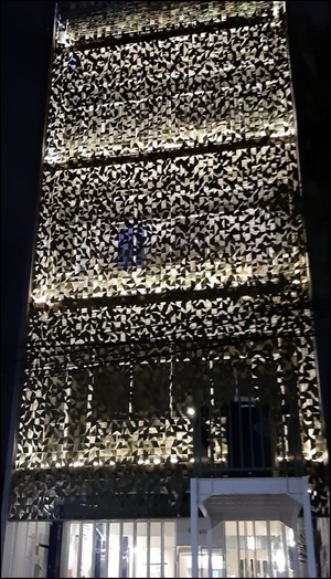 hotel dekat bandara husein sastranegara bandung harga mulai dari rh pegipegi com