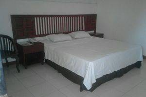 Graha Hotel Sragen - Superior Room
