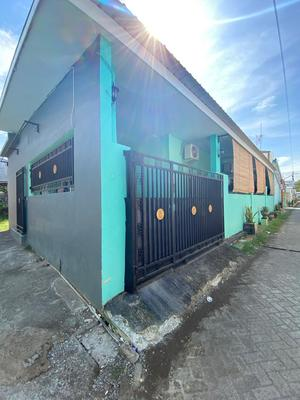 Guest House Toddopuli VII