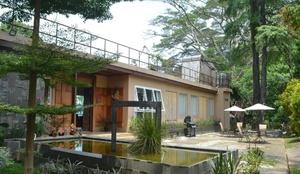 ION Villa