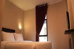Barelang Hotel Batam - Kamar Superior King