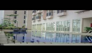 Margonda Residence 3,4&5