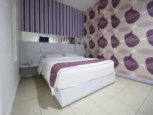 Elok Guesthouse
