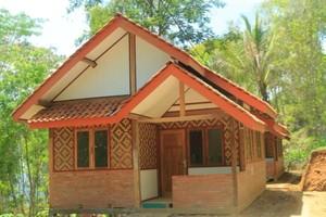 Pondok Wisata Kalibiru