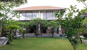 Puri Mandhara Guest House
