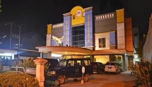 Hotel Pesona Banjarmasin