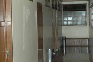 Hotel Bontocinde Makassar - Koridor