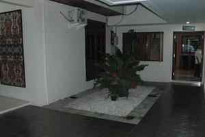 Hotel Bontocinde Makassar - Interior