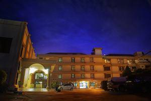 Hotel Semagi Jambi - Hotel Semagi