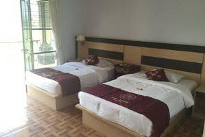 Puri Saron Hotel Gianyar Bali - Superiors