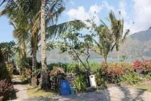 Volcano 3 Hotel Bali -