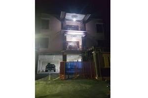 Griya Rambutan Barat Semarang Semarang - Eksterior