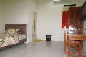 Griya Rambutan Barat Semarang Semarang - Kamar tamu