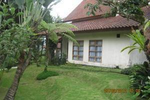 Puri Anandita Bogor - Villa 2 Kamar