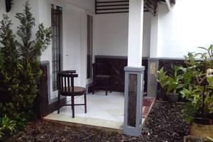Villa Puri Garden Batu