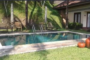 Hotel Puri Asri Magelang - Royal Suite
