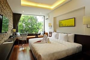 Watermark Hotel Bali - Panoramic Superior