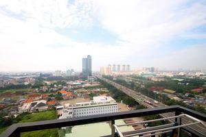 Sunter Park View By Mediapura Jakarta -