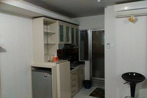 Kalibata Apartment By Mamamia Jakarta - Interior