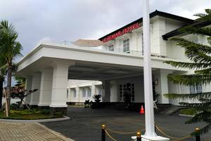 Le Semar Hotel