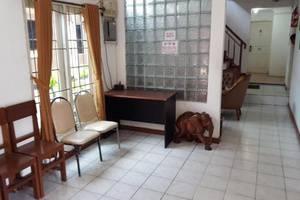 Guest House Mekar Kenanga Samarinda Samarinda - Interior