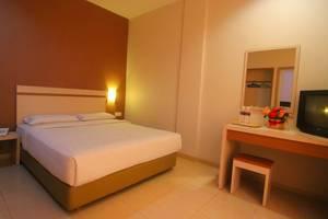 Lovina Inn Penuin Batam - Standard Room