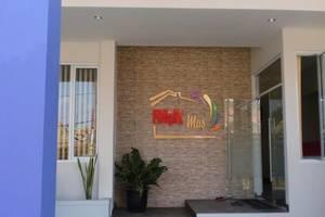 Kos Pondok Mas Cirebon - Eksterior