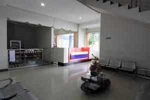 Kos Pondok Mas Cirebon - Lobby