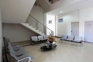 Kos Pondok Mas Cirebon - Interior