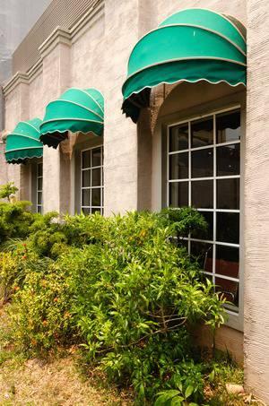Hotel Peninsula Mangga Besar