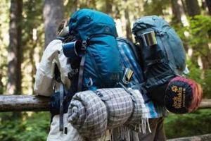 Dazhong Backpackers Hostel Medan - Guest