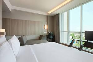 Hotel Santika Radial Palembang - Premiere