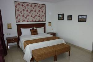 Hotel Venetys Bandung - standard king