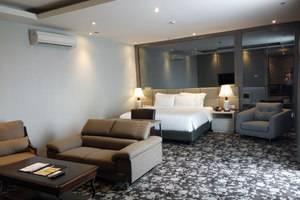 Bromo Park Hotel Probolinggo - KAMAR SUITE