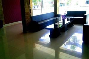 Grand Inn Hotel Lombok - Lobi