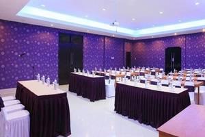 Grand Inn Hotel Lombok - Ruang Rapat