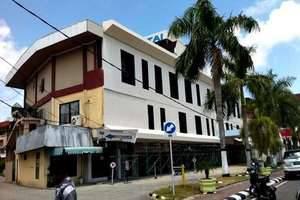 Budiman Hotel