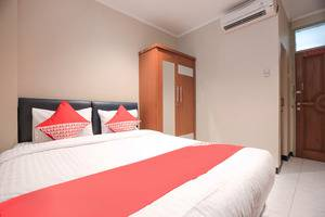 OYO 117 Blueberry Homestay