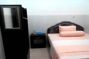 Setra House Jogja - Kamar