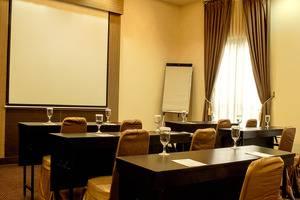 Sofyan Inn Tebet Jakarta - Ruang Pertemuan