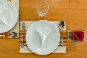 Sofyan Hotel Soepomo Tebet - Restaurant