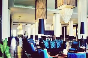 The Rich Prada Bali - Ruang Makan