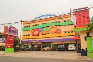 Hotel Pelangi