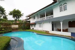 Villa Madani